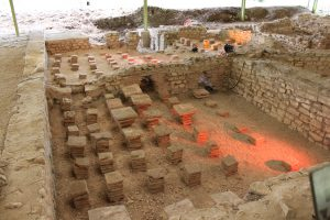 Escolives_-_Hypocauste_1